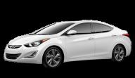 Hyundai PNG Free Image Download 11