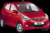 Hyundai PNG Free Image Download 12