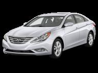 Hyundai PNG Free Image Download 13