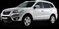 Hyundai PNG Free Image Download 14