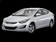 Hyundai PNG Free Image Download 15