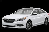Hyundai PNG Free Image Download 16