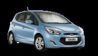 Hyundai PNG Free Image Download 17
