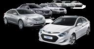 Hyundai PNG Free Image Download 18