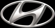 Hyundai PNG Free Image Download 19