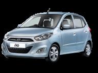 Hyundai PNG Free Image Download 2