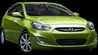 Hyundai PNG Free Image Download 20