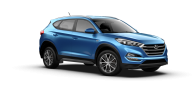 Hyundai PNG Free Image Download 21
