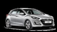 Hyundai PNG Free Image Download 22