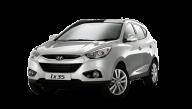 Hyundai PNG Free Image Download 23