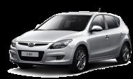 Hyundai PNG Free Image Download 24