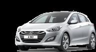 Hyundai PNG Free Image Download 25