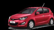 Hyundai PNG Free Image Download 26