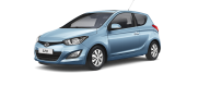 Hyundai PNG Free Image Download 27