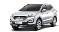 Hyundai PNG Free Image Download 28