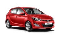 Hyundai PNG Free Image Download 29