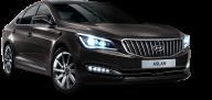 Hyundai PNG Free Image Download 30