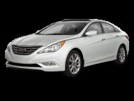Hyundai PNG Free Image Download 4
