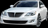Hyundai PNG Free Image Download 5