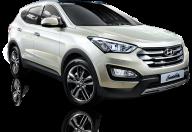Hyundai PNG Free Image Download 6