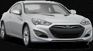 Hyundai PNG Free Image Download 7