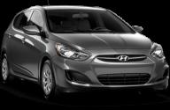 Hyundai PNG Free Image Download 8