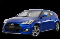 Hyundai PNG Free Image Download 9