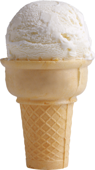 Ice Cream PNG Free Download 24