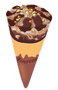 Ice Cream PNG Free Download 26