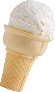 Ice Cream PNG Free Download 8