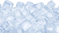 ice PNG Free Download 11