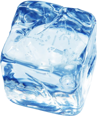 ice PNG Free Download 12