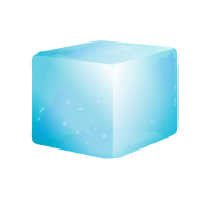 ice PNG Free Download 14