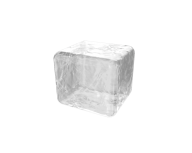 ice PNG Free Download 15