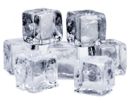 ice PNG Free Download 16