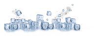 ice PNG Free Download 17