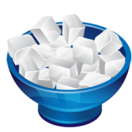 ice PNG Free Download 18