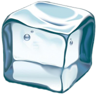 ice PNG Free Download 19