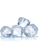 ice PNG Free Download 2