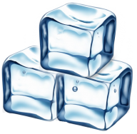 ice PNG Free Download 3