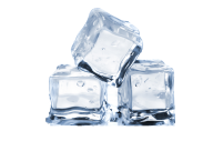 ice PNG Free Download 4
