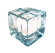 ice PNG Free Download 5