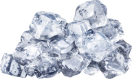 ice PNG Free Download 6