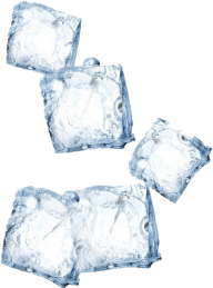 ice PNG Free Download 7