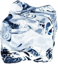 ice PNG Free Download 8