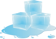ice PNG Free Download 9