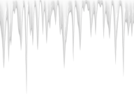 icicle PNG Free Download 11
