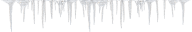 icicle PNG Free Download 4