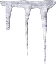 icicle PNG Free Download 5