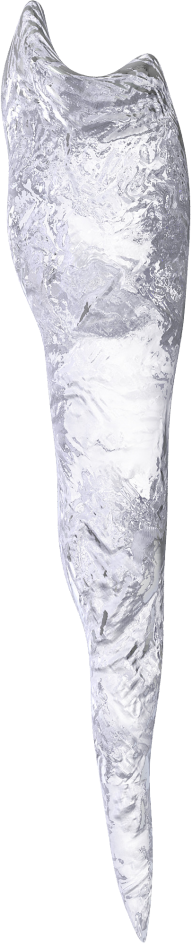 icicle PNG Free Download 6